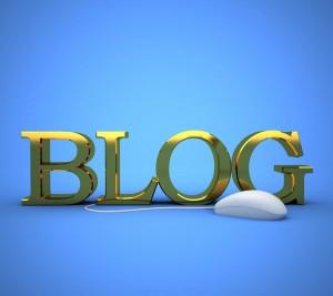 Gratis Blogg eller Hemsida