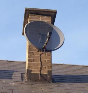 viasat eller canal digital