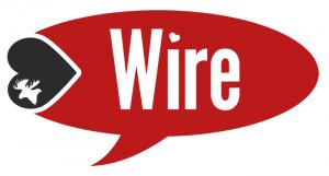 HelpWire Logo