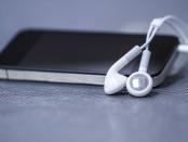 Spara batteritid på din mobil
