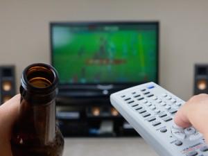 Titta på Web-TV