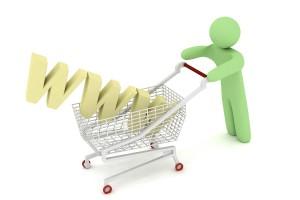 E-handel med affiliates
