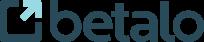 betalo logo