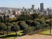 Centrala Pretoria