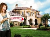 Öppet hus från fotogrph.com