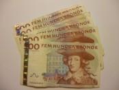 Tjäna pengar på dejtingsidor